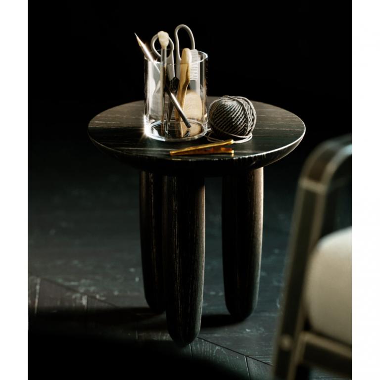 Mesa auxiliar cafe Hryb-10609