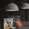 Lámpara colgante Kabo-10451