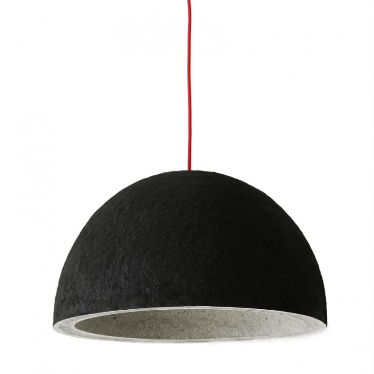 Lámpara colgante Kousa-0