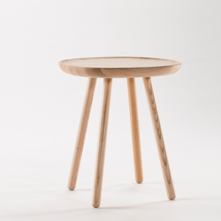 Naive D450 coffee and side table-0