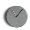 Reloj pared Tiksi-0