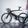 Bicicleta OPUS Sport-10586
