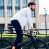 Bicicleta OPUS Sport-10588