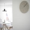 Reloj pared Tiksi-10470