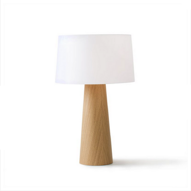 Lámpara suelo Sophie-10983