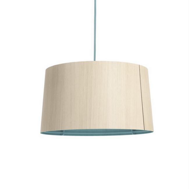 Lámpara colgante Sophie-11507