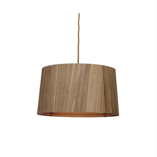 Lámpara colgante Sophie-11508