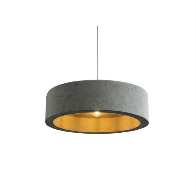 Lámpara colgante Ringas-0