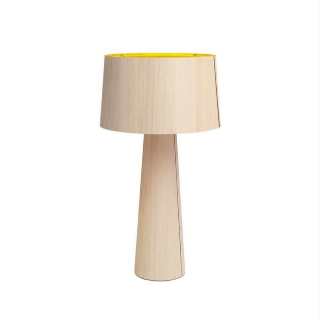 Lámpara suelo Sophie-10982