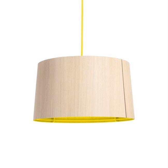 Lámpara colgante Sophie-11509