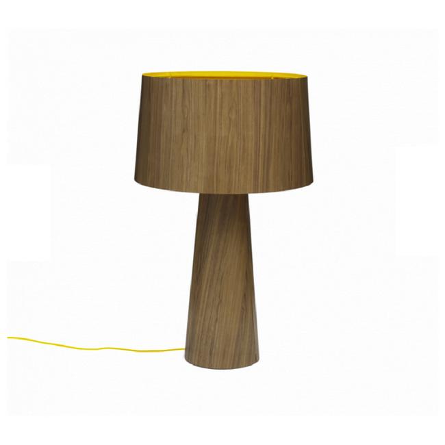 Lámpara suelo Sophie-10984