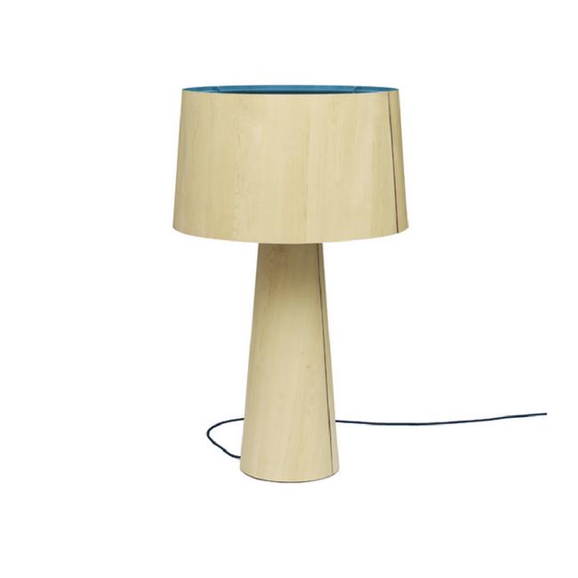 Lámpara suelo Sophie-10985