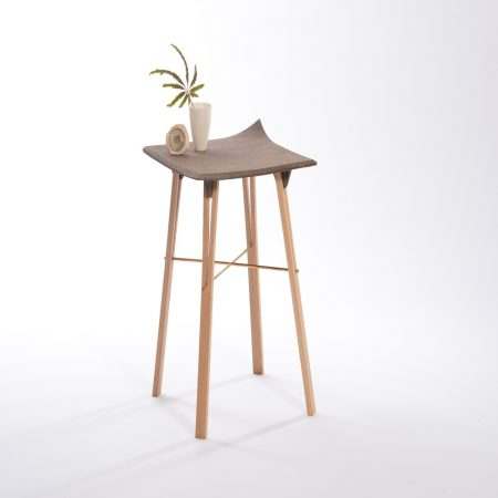 Criaterra side table-0