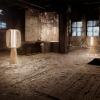 Lámpara suelo Moolin-11618