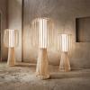Lámpara suelo Moolin-11620