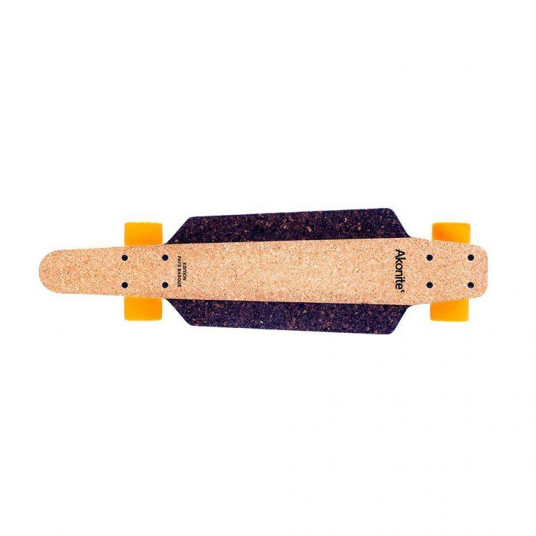 Aster Pais Vasco urban skate-11978