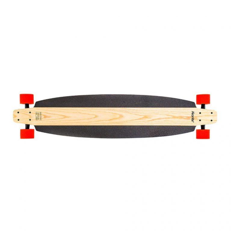 Bugle Original Longboard-0