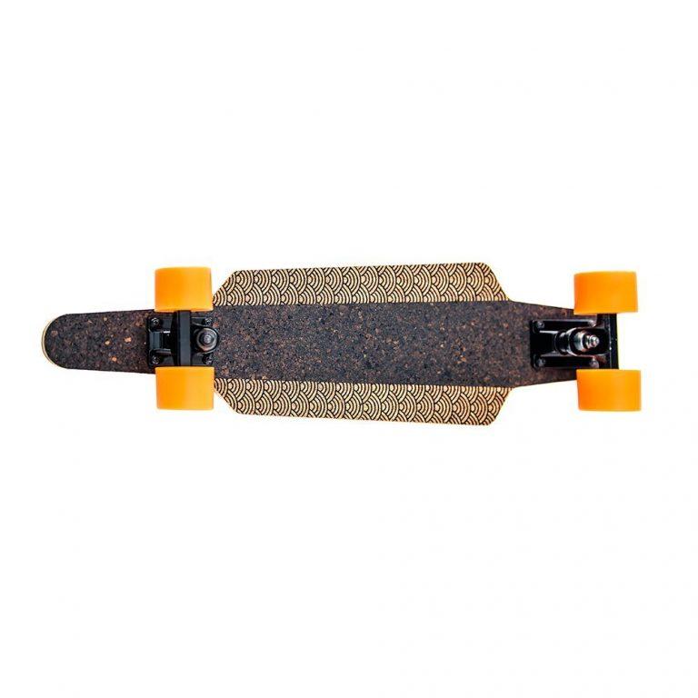 Aster Pais Vasco urban skate-11979