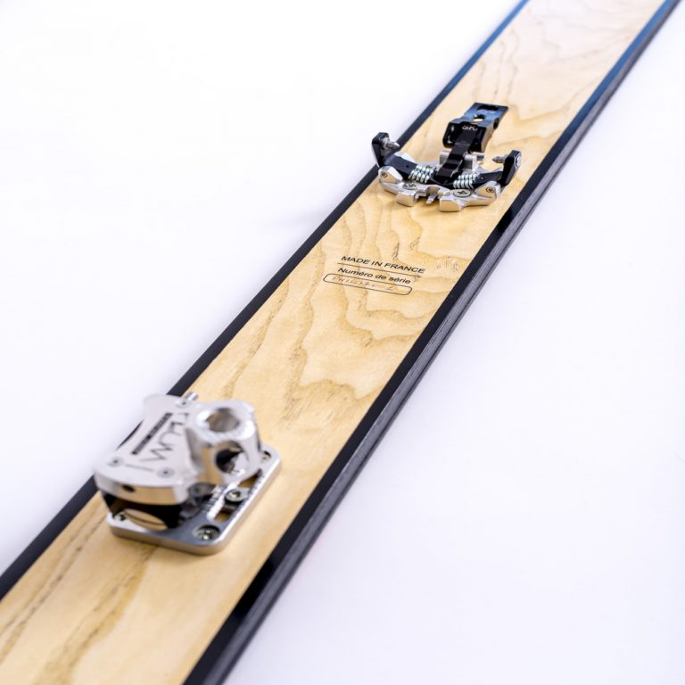 Digitalis ski-11960