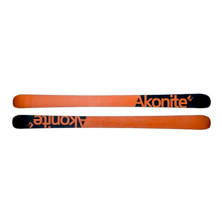 Digitalis ski-11963