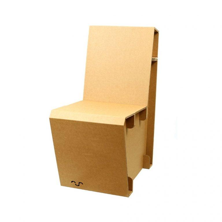 Jara chair-12749
