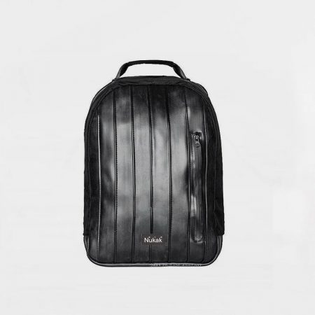 Innertube backpack-0