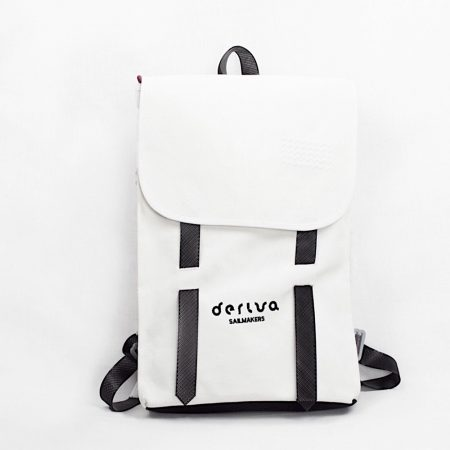 Gándara Backpack-0