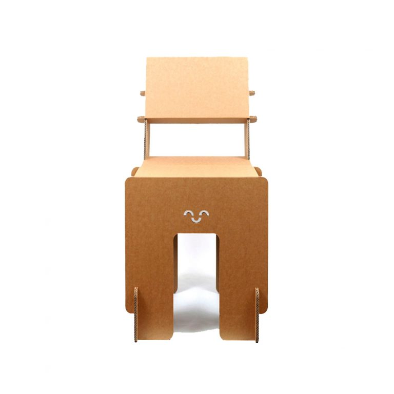 Taray chair-12744