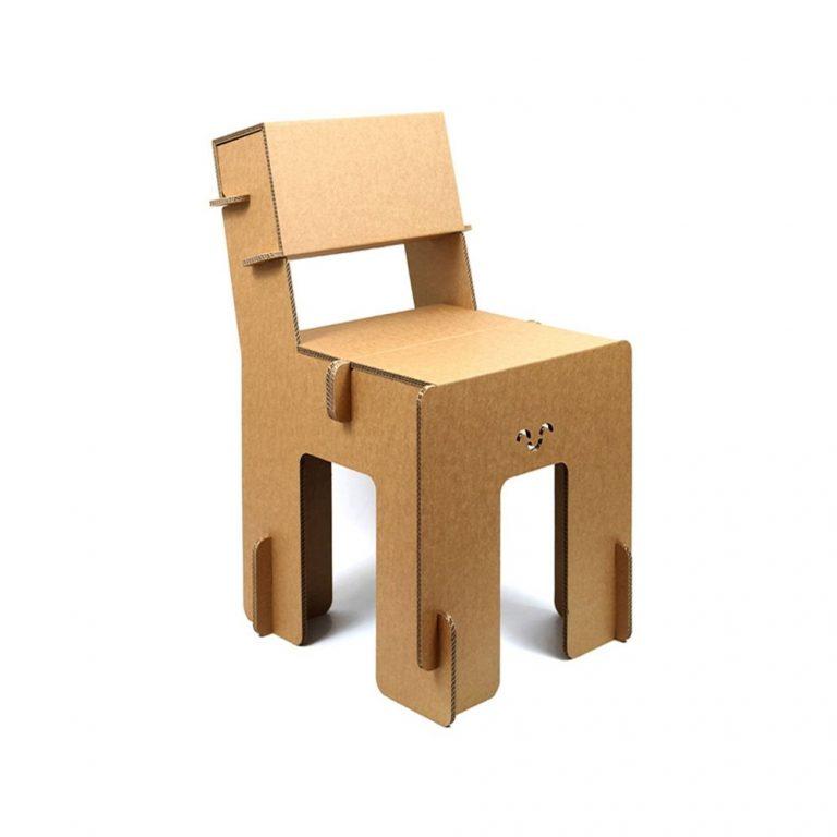 Taray chair-0