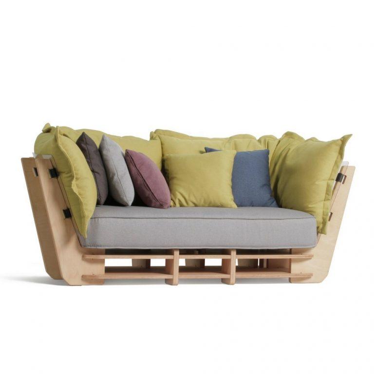 Sofa Space-0