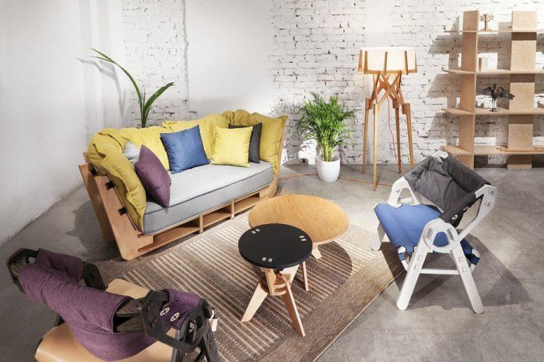 Sofa Space-13170