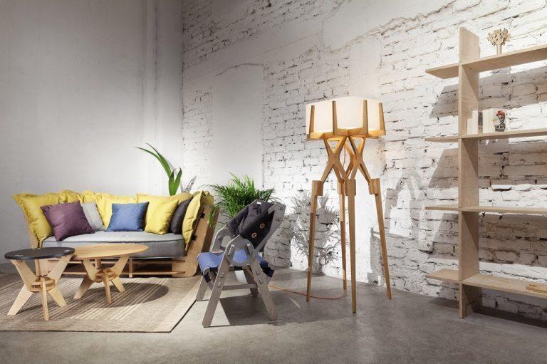 Sofa Space-13169