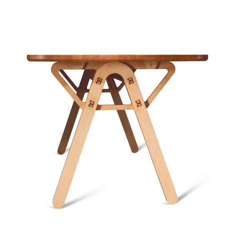 Arch Table-0