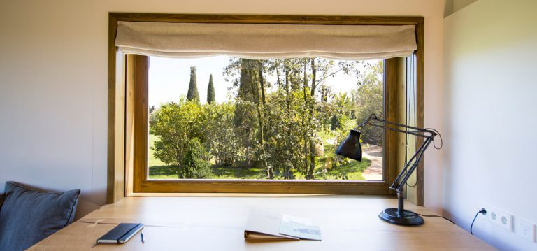 Vivienda modular Home Suite F-13546