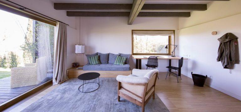 Vivienda modular Home Suite F-13548