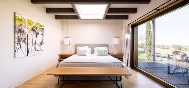 Vivienda modular Home Suite F-13547