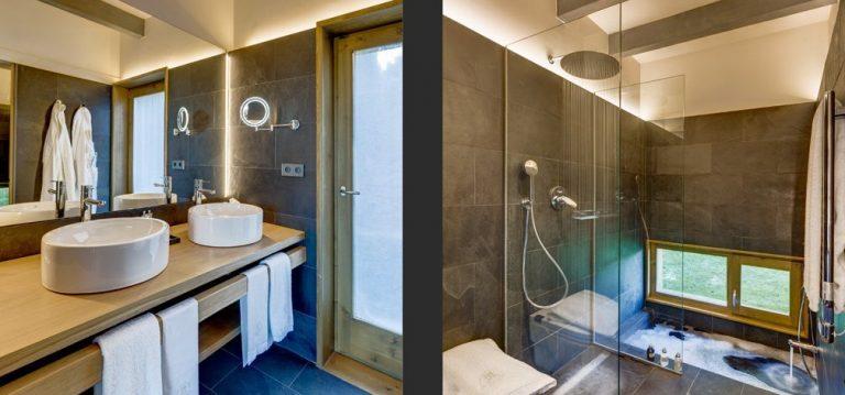 Vivienda modular Home Suite F-13549