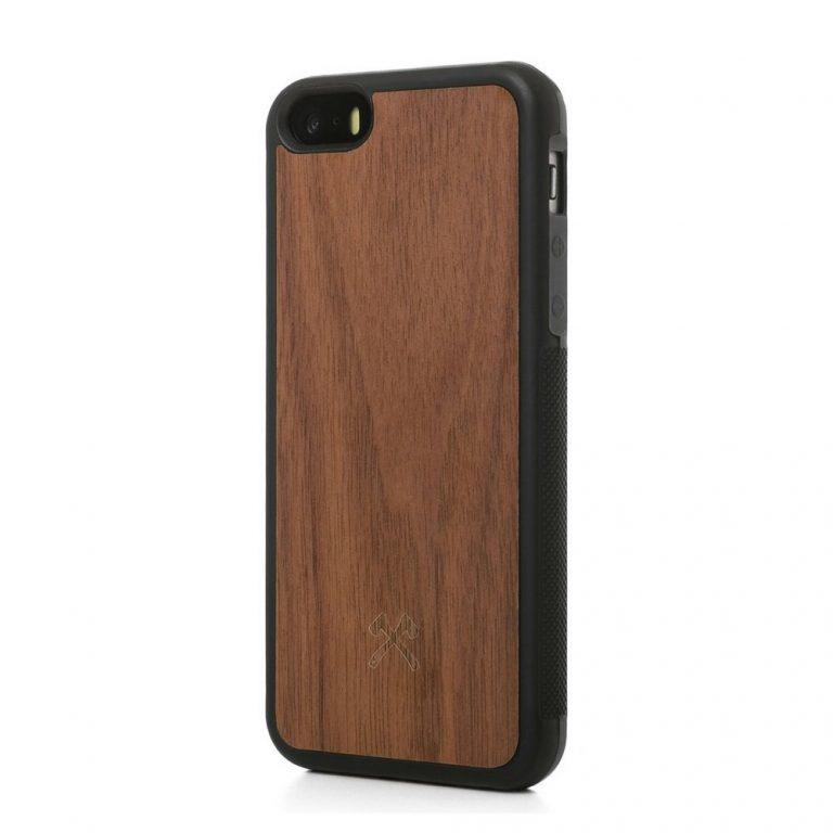 Funda iPhone EcoBump-0