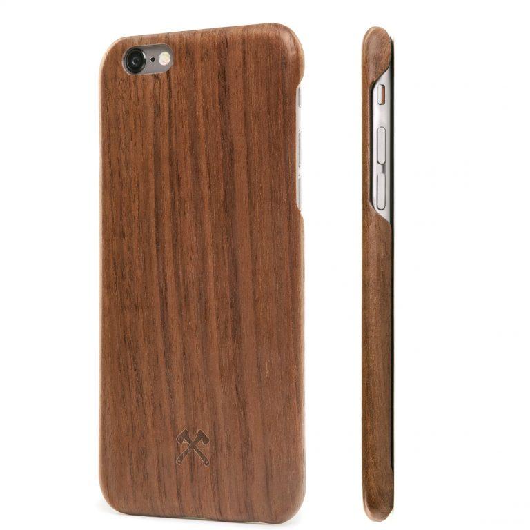 Funda iPhone EcoCase-14907