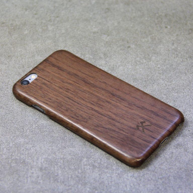 Funda iPhone EcoCase-14916