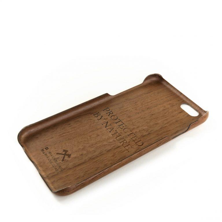 Funda iPhone EcoCase-14908