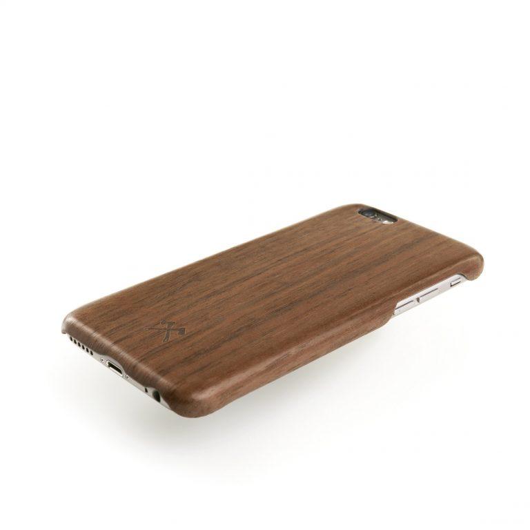 Funda iPhone EcoCase-14909
