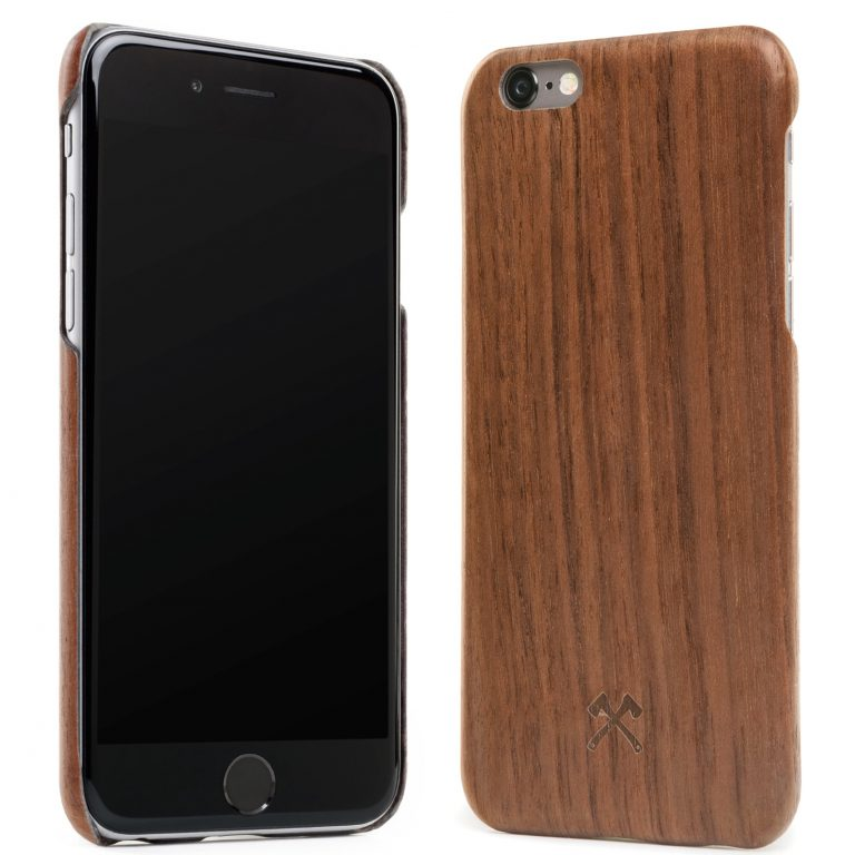 Funda iPhone EcoCase-14905