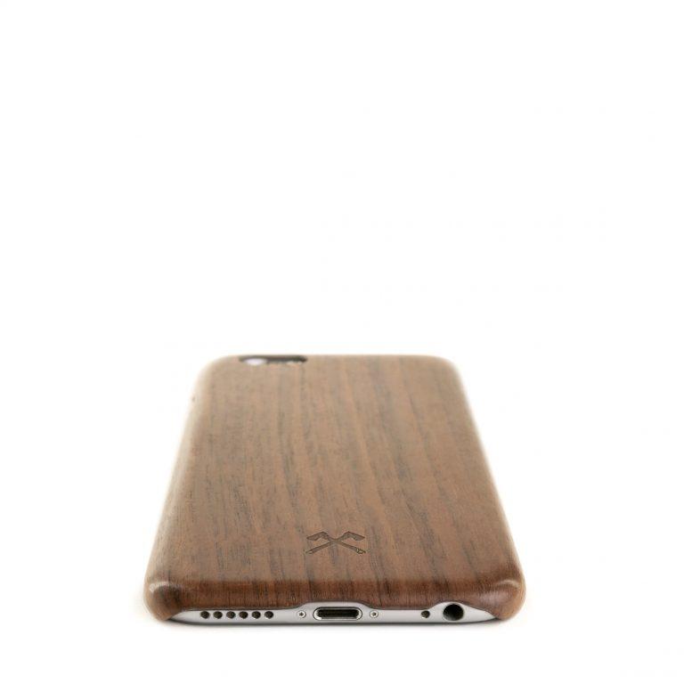 Funda iPhone EcoCase-14913