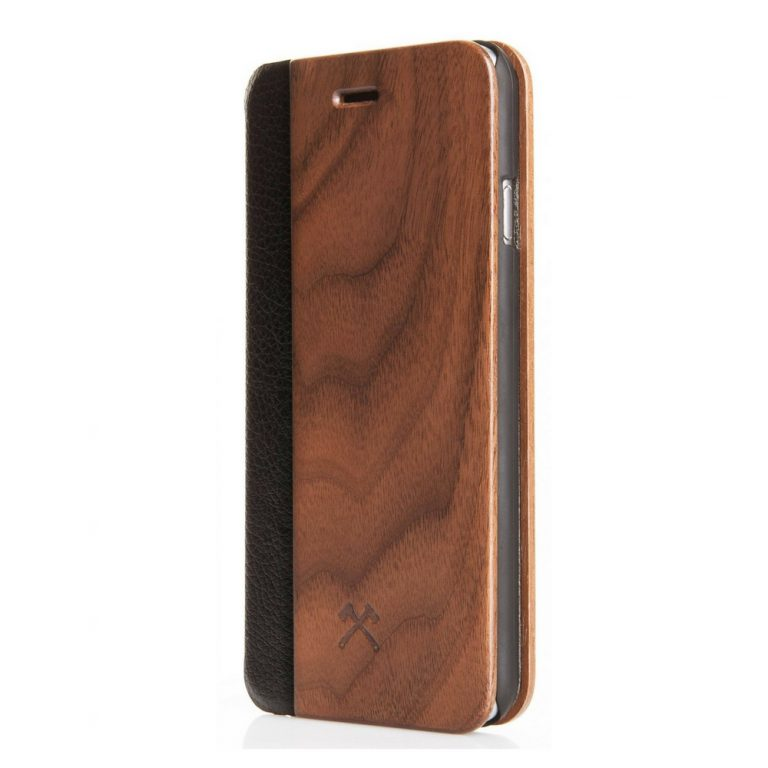 Funda iPhone EcoFlip-0