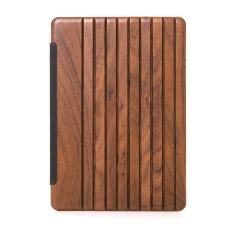 Funda iPad madera Ecoguard-0
