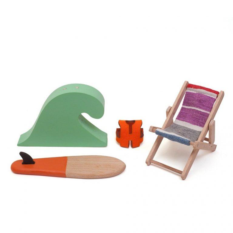 Juguete Surfista-17085