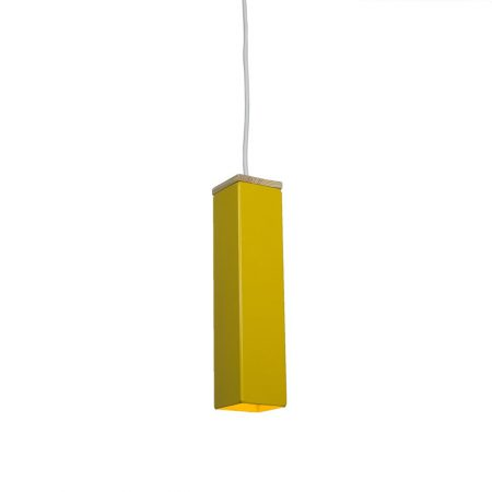 Andy pendant lamp-0