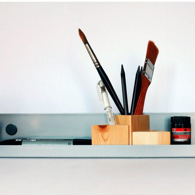 Organizador de escritorio L-16947