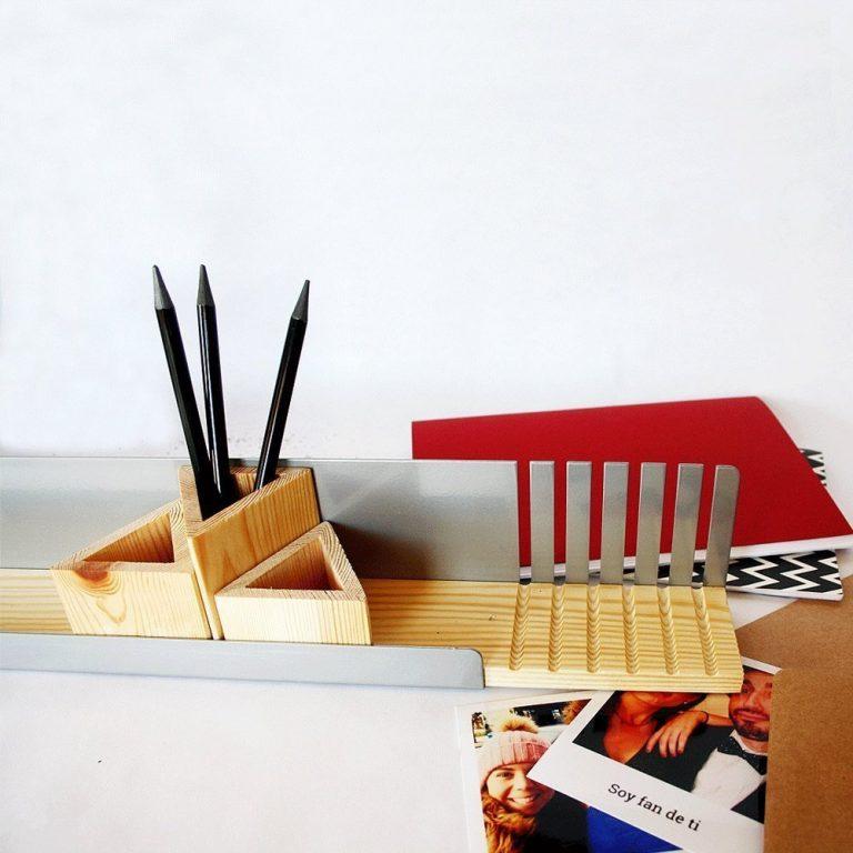 Organizador de escritorio L-16949
